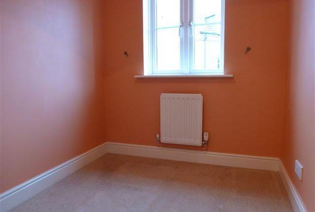 Bedroom 3 of Windmill Close, Aylesbury HP19