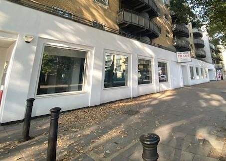 Thumbnail Office to let in Whole Ground Floor, 540, Chiswick High Road, Chiswick
