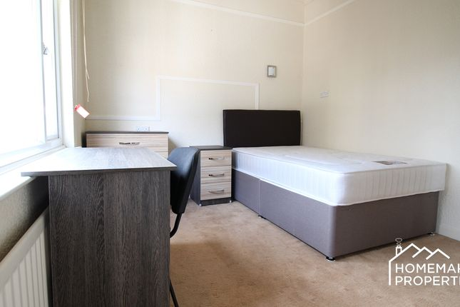 Room to rent in Brighton Street, Room 6, Coventry