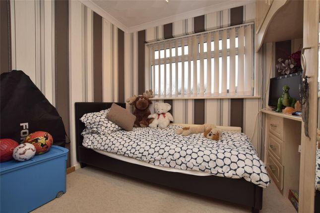 Bedroom Three of Brookfield Walk, Oldland Common, Bristol BS30