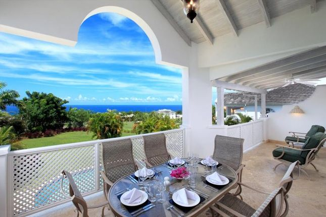 Picture No. 04 of Royal Westmoreland, St. James, Barbados