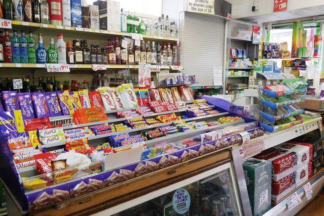 Photo 1 of Lonsdale Stores, 4 Lonsdale Terrace, Jesmond NE2