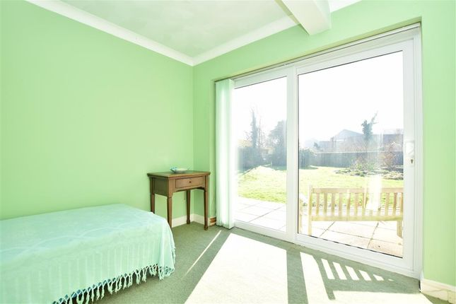 Bedroom 4 of Court Farm Close, Piddinghoe, Newhaven, East Sussex BN9