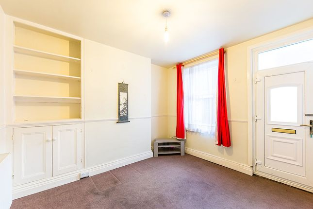 Thumbnail Property to rent in Stewart Street, Doncaster