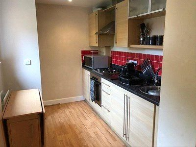 Picture No. 04 of Apartment 16, Delius, Woodlands Village, Wakefield, West Yorkshire WF1