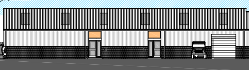 Thumbnail Industrial to let in Wild Country Lane, Bristol