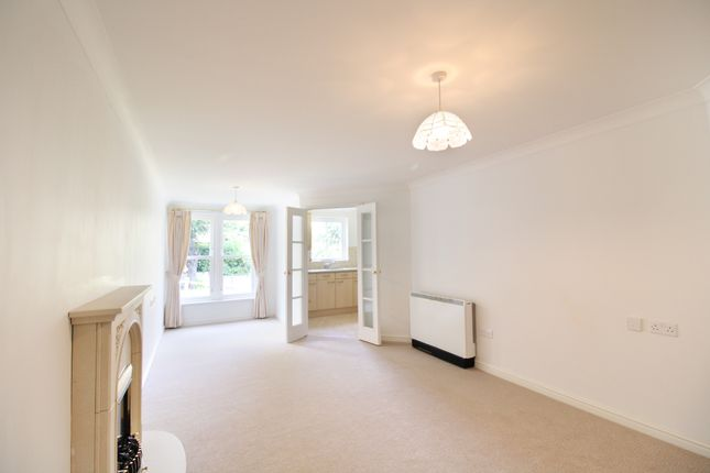 Sitting Room of Glen View, Gravesend DA12