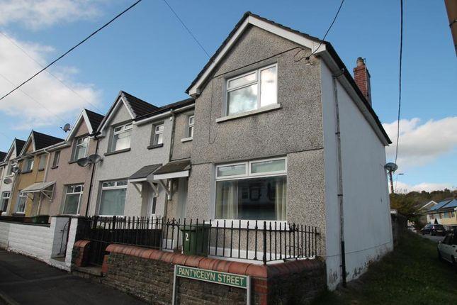 Photo 15 of Pantycelyn Street, Hengoed, Ystrad Mynach, Caerphilly Borough CF82