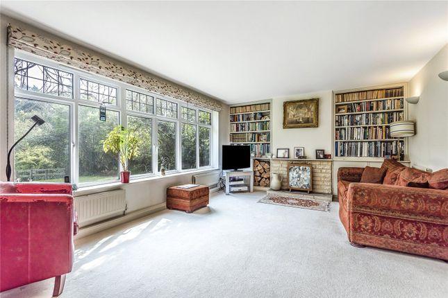 Picture No. 29 of Fox Lane, Boars Hill, Oxford OX1