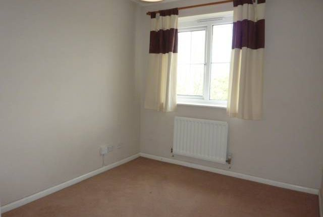 Bedroom 2 of Smithy Drive, Kingsnorth, Ashford TN23