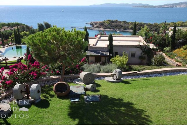 Photo of Villa Olive Tree In Porto Heli, Ermionida, Argolis, Peloponnese, Greece
