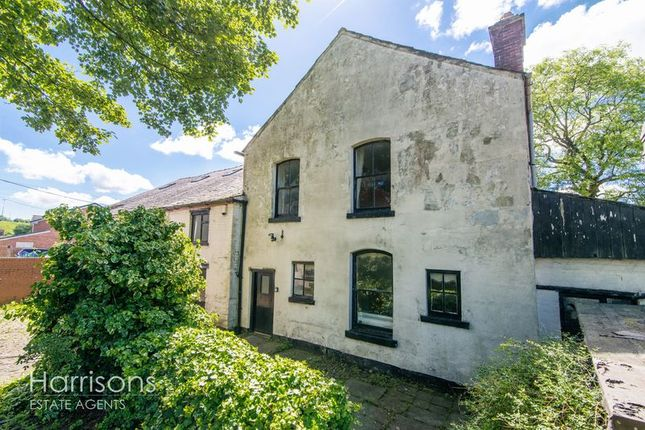 Photo 18 of Lower Goodwin Farm, Lower Goodwin Fold 4Jn, Harwood, Bolton, Lanacashire. BL2