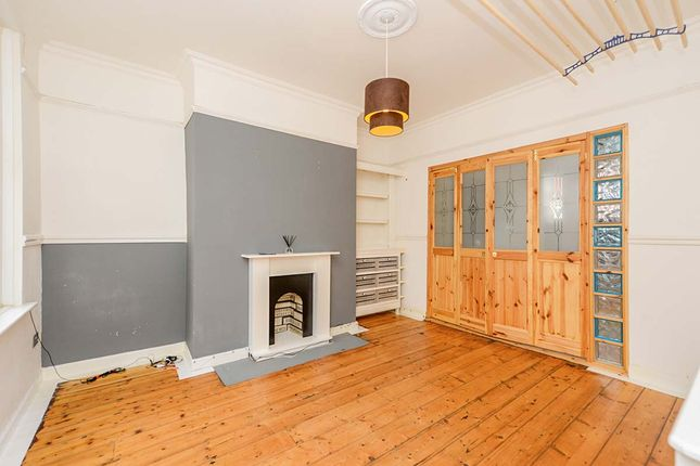 Thumbnail Terraced house to rent in Neston Street, Liverpool