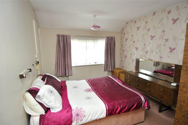 Picture No. 05 of Staple Lodge Road, Northfield, Birmingham B31