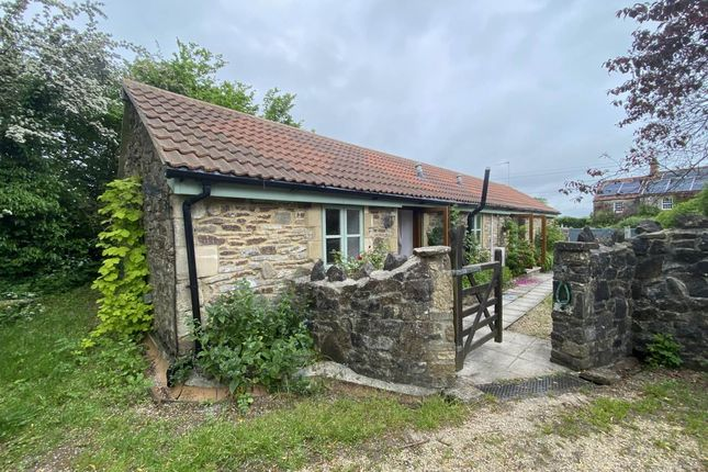 Thumbnail Property to rent in Tad Hill, Leigh On Mendip, Nr Radstock