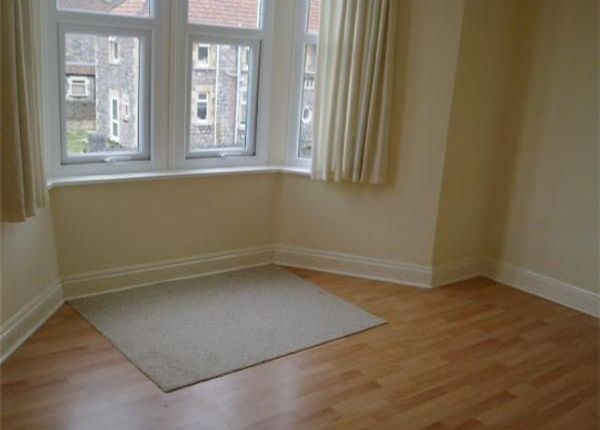 Lounge of Beaufort Road, Weston-Super-Mare BS23
