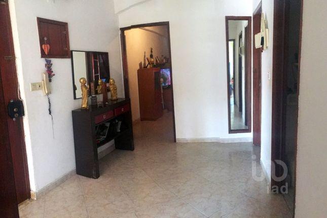 Thumbnail Apartment For In Ferreira Do Alentejo E Canhestros Beja