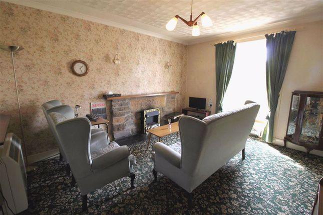 Lounge of Kerrowaird, By Dalcross, Inverness IV2