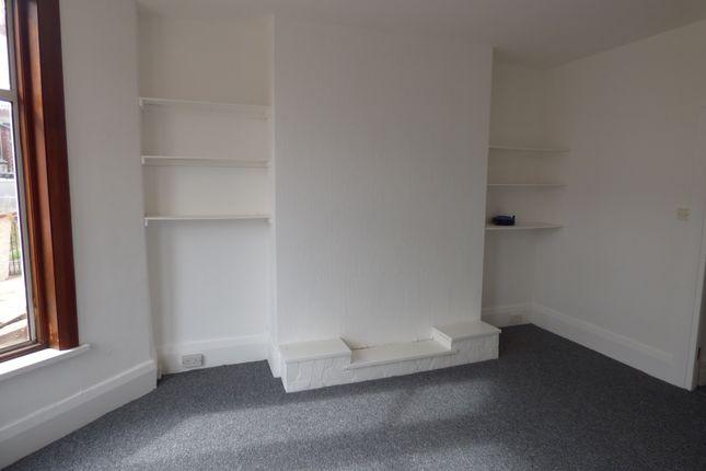 Lounge of St Albans Road, Lytham St Annes FY8