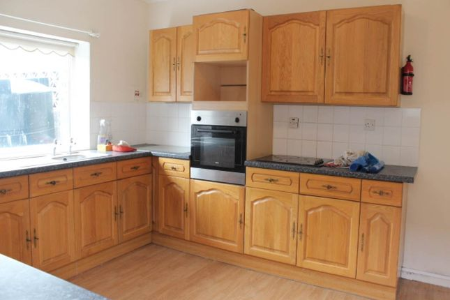 Thumbnail Property to rent in Pencader