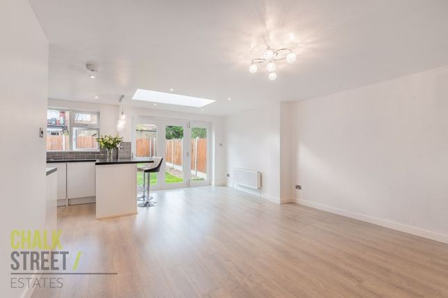 Photo 18 of Parkside Avenue, Romford RM1