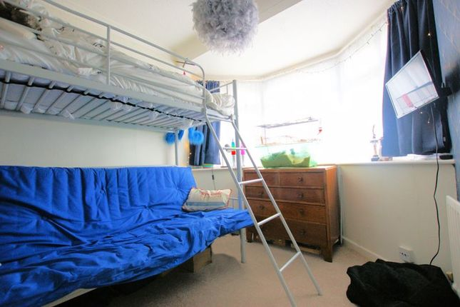 Bedroom 2 of Meadowbank Road, Fareham PO15