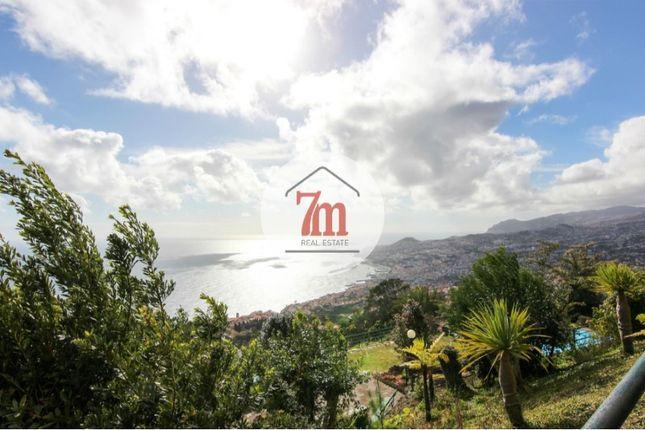 São Gonçalo, São Gonçalo, Funchal