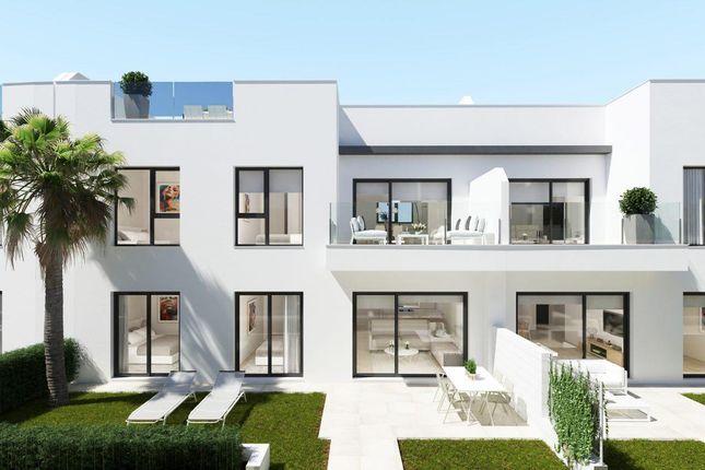 Apartment for sale in Murcia, Region Of Murcia, Spain - 30720