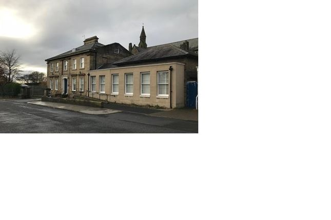 Thumbnail Office for sale in Prospect House, Westgate Road, Newcastle Upon Tyne, Tyne & Wear