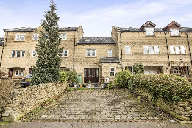 Thumbnail Property for sale in Bluebell Walk, Luddenden, Halifax