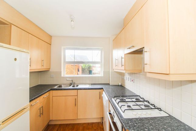 Kitchen of Cole Court, Coventry CV6
