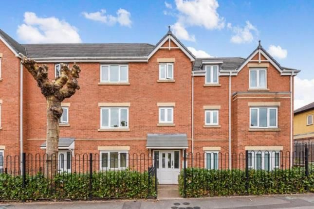 Thumbnail Flat for sale in Short Heath Road, Erdington, Birmingham, West Midlands
