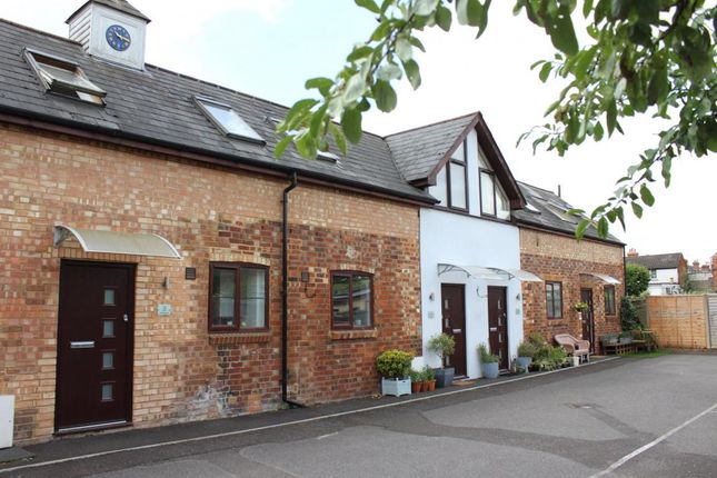 Thumbnail Property for sale in The Pavilion, Farnborough