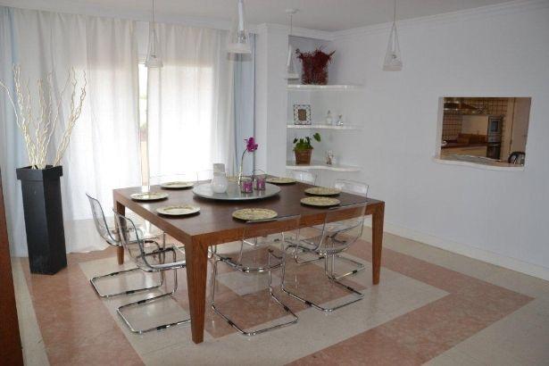 4 Comedor (5) of Spain, Málaga, Marbella, Las Lomas De Marbella