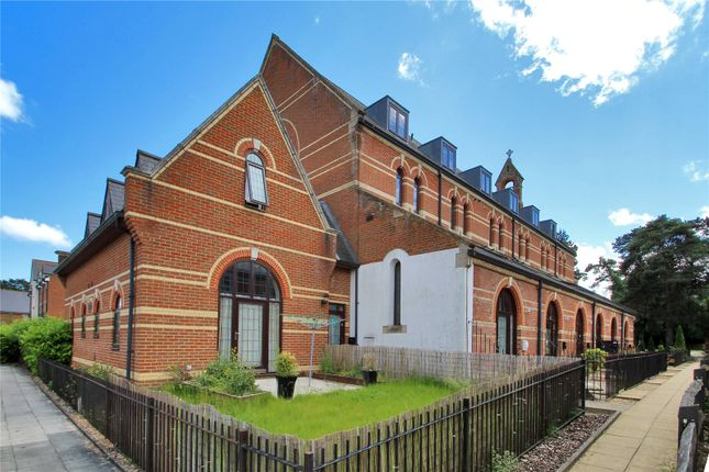 The Chapel of The Chapel, Chartham, Canterbury, Kent CT4