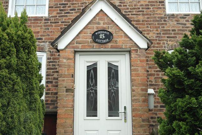 Photo 10 of Chapel Lane, Everton, Doncaster DN10