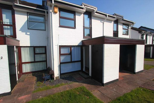 1 bedroom flat to rent in Wantley Road, Findon Valley, Worthing