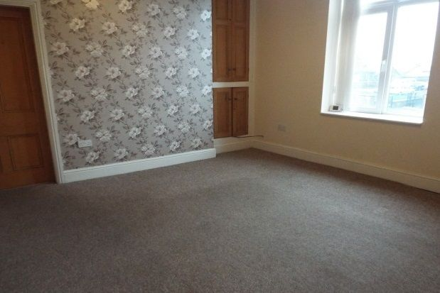 Thumbnail Property to rent in Manchester Road, Burnley