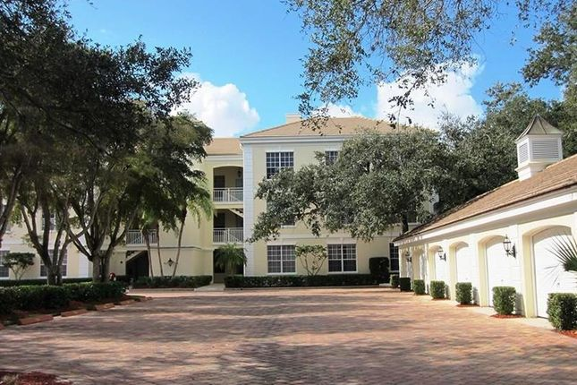 Thumbnail Town house for sale in 200 Sable Oak Lane, Indian River Shores, Florida, United States Of America