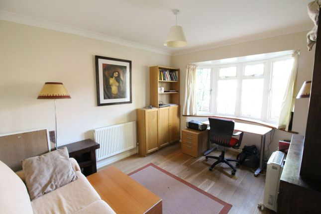 Dining Room of Oldfield Road, Bromley BR1
