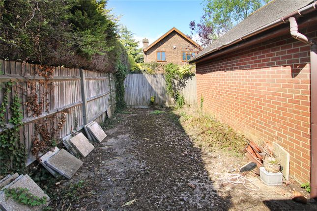 Picture No. 16 of Hurst Road, East Preston, West Sussex BN16