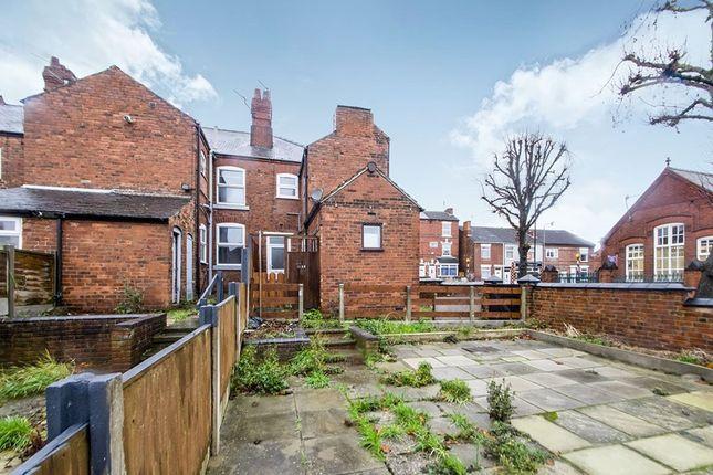 Picture No. 07 of Cotmanhay Road, Ilkeston, Derbyshire DE7