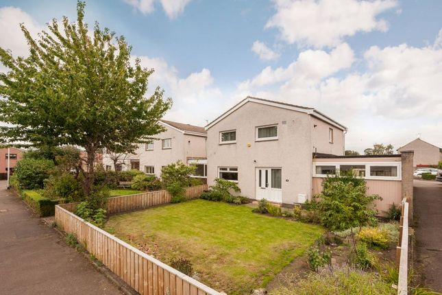 3 bed detached house for sale in The Grove, Musselburgh