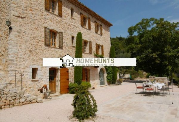 3 bed property for sale in Le Tignet, Alpes Maritimes, France