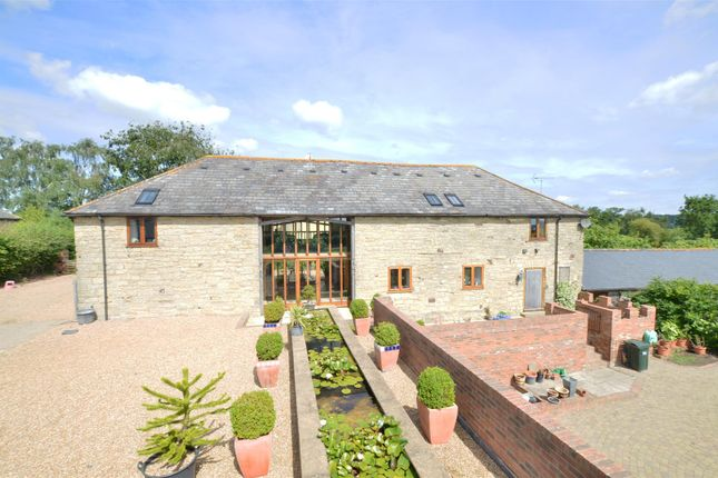 Thumbnail Equestrian property for sale in Bugsell Lane, Robertsbridge