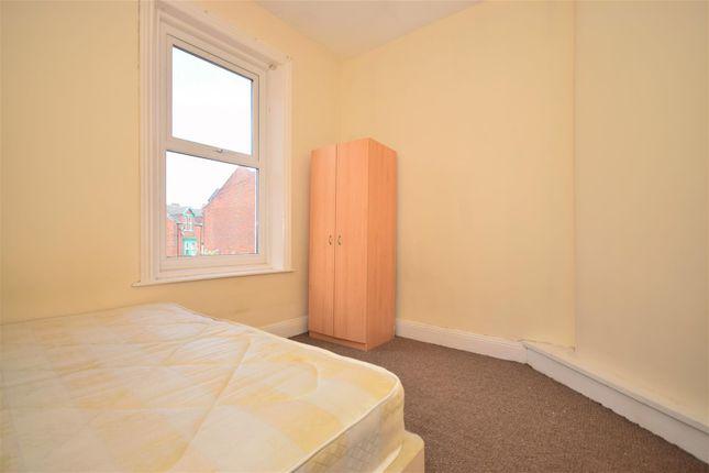 Bedroom 3 of Riversdale Terrace, Eden Vale, Sunderland SR2