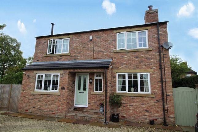 Homes For Sale In Wistow North Yorkshire Buy Property