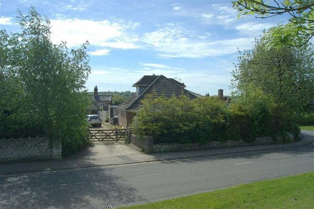 Thumbnail Property for sale in The Common, Marlborough, Wiltshire