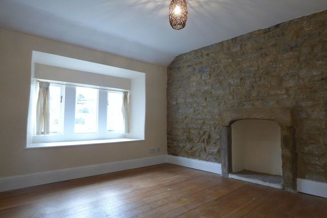 Photo 4 of Cobb Cottage, Market Place, Hope Valley S33