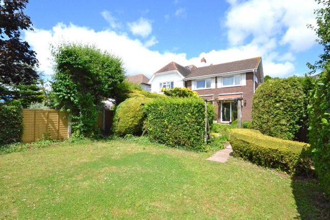 3 Bedroom Detached House For Sale 44391252 Primelocation